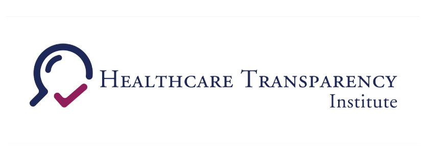 Healthcare Transparency Institute