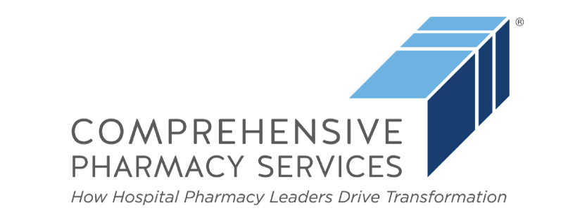 CPS Comprehensive Pharmacy Services