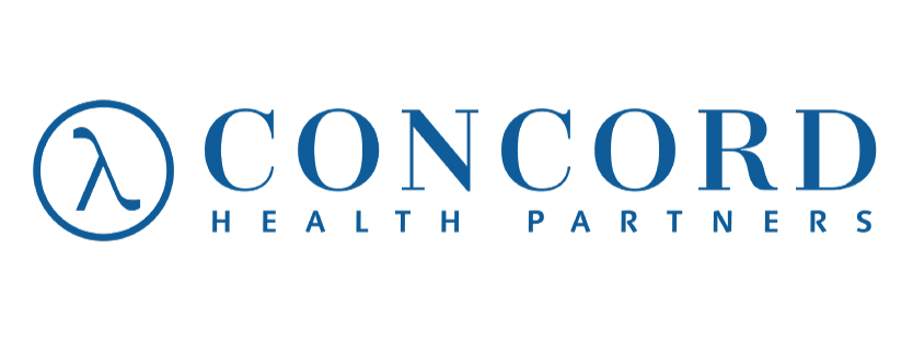 Concord Health Partners