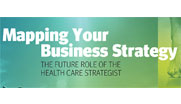 Mapping Your Business Strategy