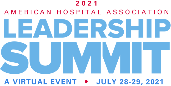 AHA Leadership Summit 2021